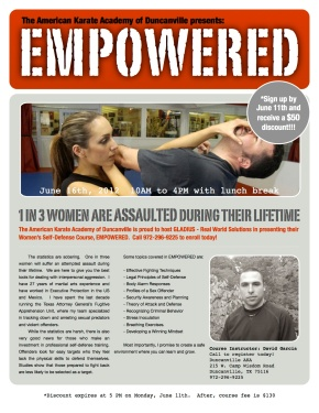 Empowered Ad JPEG